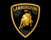 Lamborghini Certified Body Shop-Karosserie Auto Body