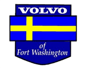Volvo of Fort Washington Auto Body Repair-Classic Coachwork Body Shop