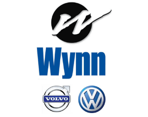 Wynn Volvo and Volkswagen Auto Body Repair-Classic Coachwork Body Shop
